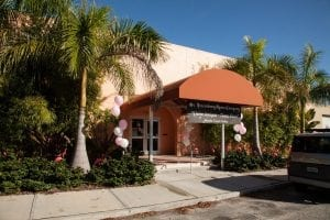 Opera Therapy 3: Couples Therapy @ Museum of Fine Arts | Saint Petersburg | Florida | United States