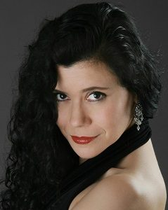 Carla-lopez-speziale headshot 300