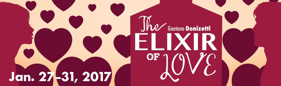 ELIXIR-OF-LOVE-Web-Banner