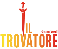 Il Trovatore @ The Palladium | Saint Petersburg | Florida | United States