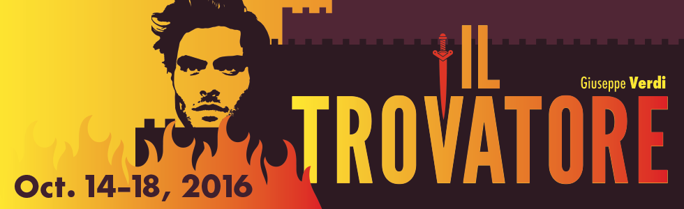 IL-TROVATORE-Web-Banner