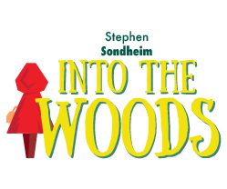 Into the Woods @ The Palladium | Saint Petersburg | Florida | United States