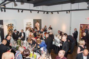 Mirella Cimato Gallery